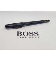 Boligrafo roller ball Hugo Boss, Essential Pinstripe